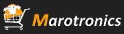 Marotronics