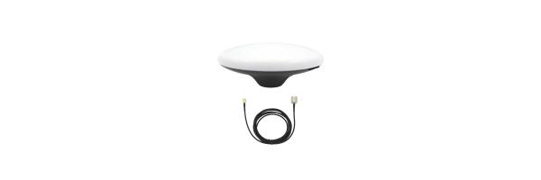 Accessories antennas