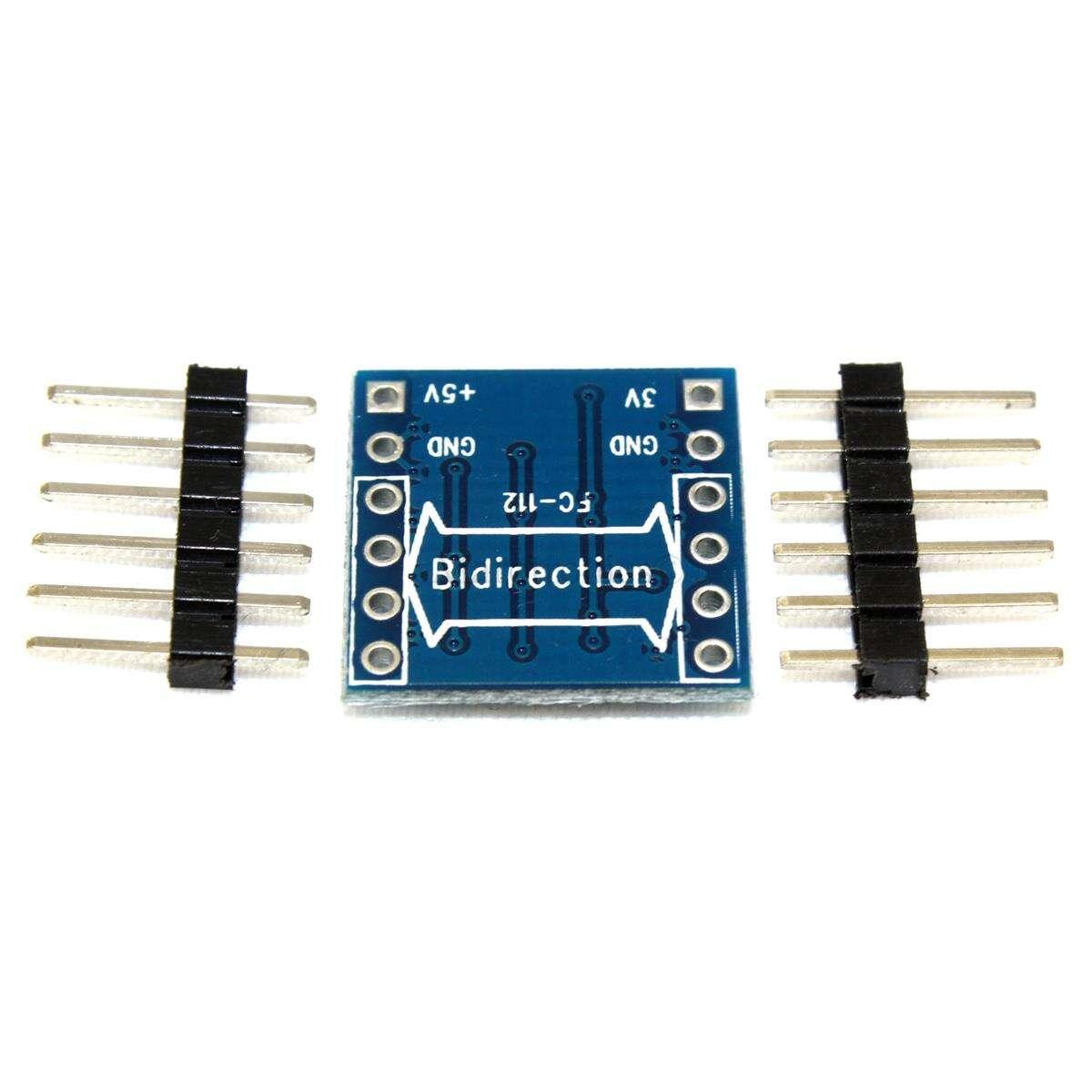 Vokera Printed Circuit Board 10024390