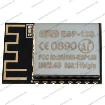 ESP8266 WIFI Wlan Serial Modul  ESP 12S NEW VERSION