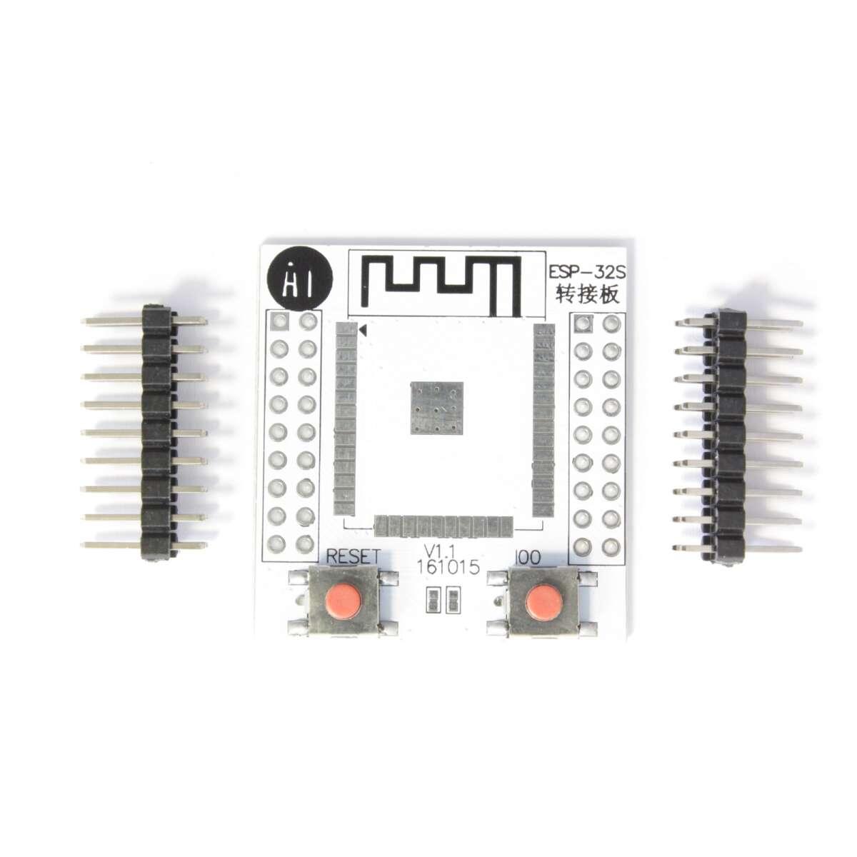 Nett Elektronische Pcb Design Software Kostenloser Download Bilder ...