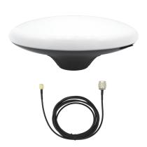 Survey GNSS multiband antenna (IP66)