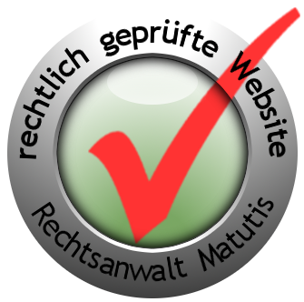 matutis-website
